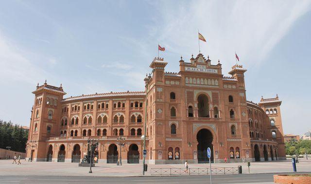 1200px-plaza_de_toros_de_las_ventas_madrid_04