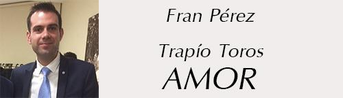 fran-perez-opinion