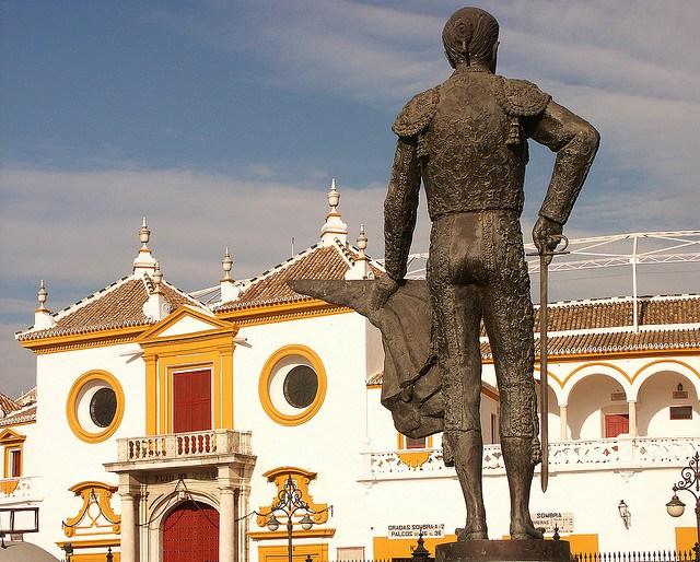 la-real-maestranza-de-caballeria-templo-del-toreo-adolfo-plasencia-flickr