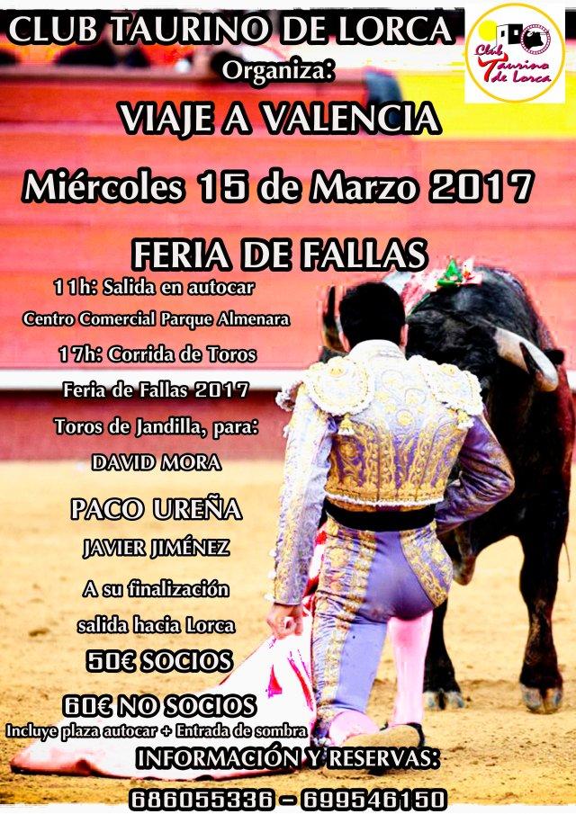 viaje-valencia-15-de-marzo