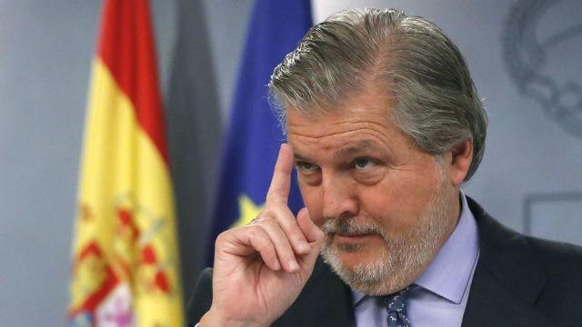 Ministro-Cultura-Inigo-Mendez-Vigo_995610565_5617357_1020x574