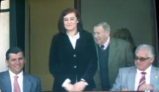 Presidencia en Torrealta 2 copia