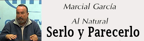 marcial-opinion1