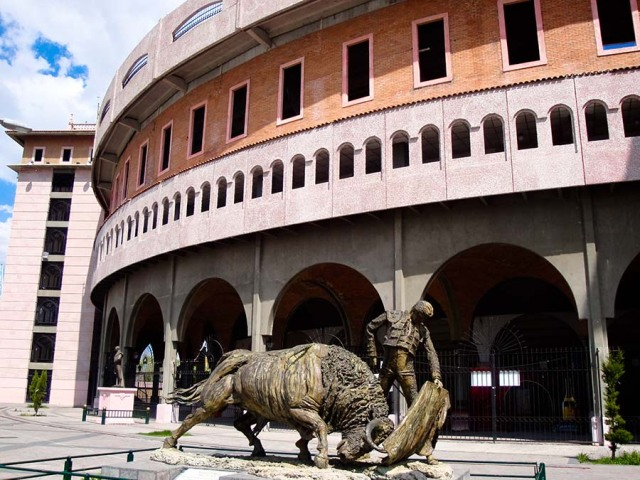 plaza-de-toros-aguascalientes