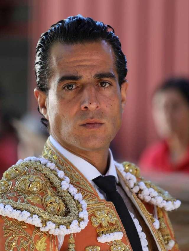 décés du matador yvan fandino corrida