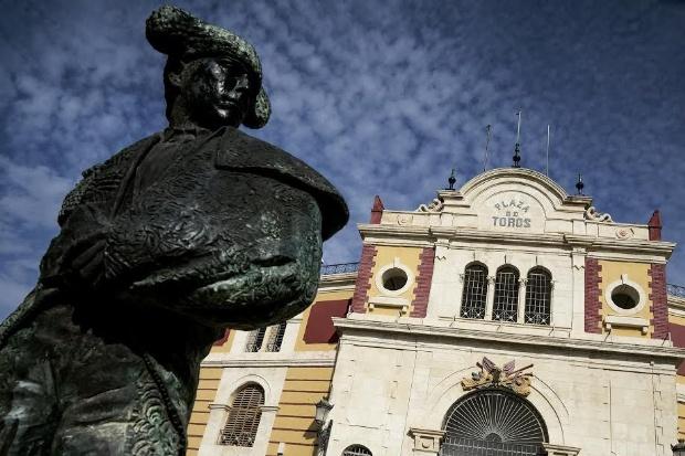 plaza almeria 2