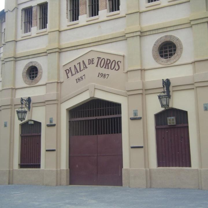 plaza-de-toros-la-condomina-murcia