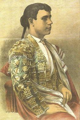 1892-11-21 La Lidia Antonio reverte Jimenez 001_thumb[2]