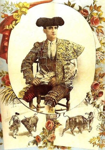 1896-06-15 La Lidia Antonio Reverte Jimenez_thumb[2]