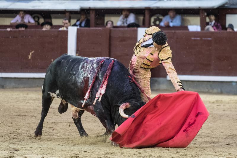 25_junio_Las_Ventas26