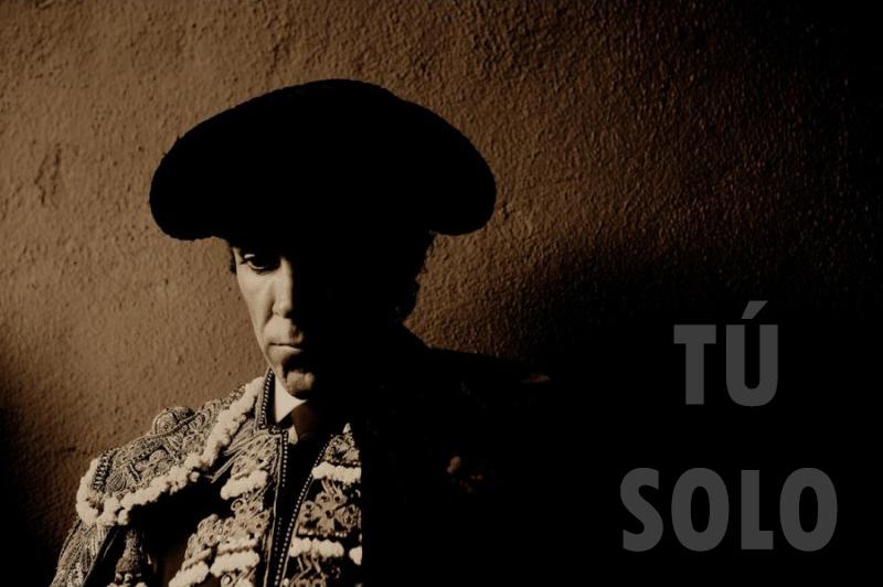 la-soledad-del-torero