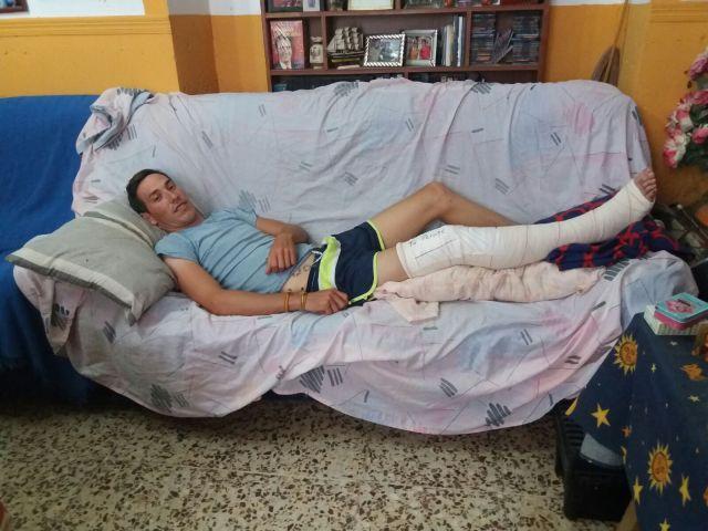 pencho solano sofa