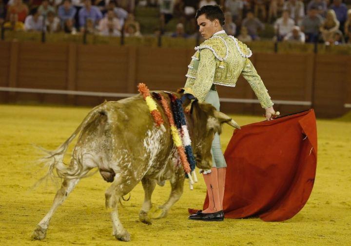 Ramón-Serrano-Sevilla