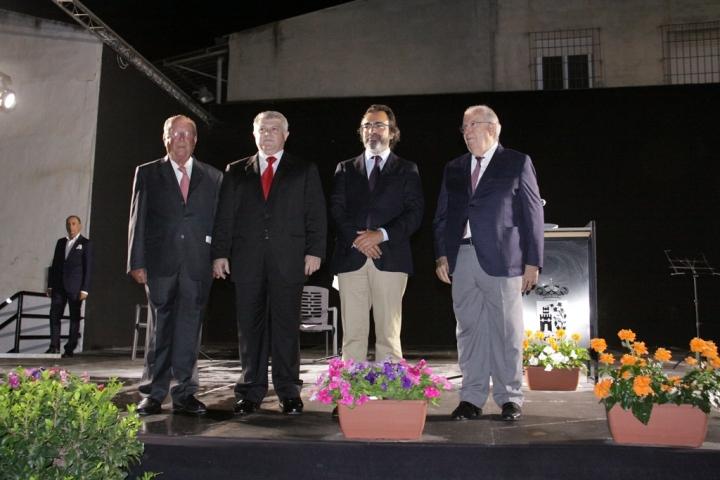 JODÁR, VÉLEZ, RIVERA Y GARCÍA