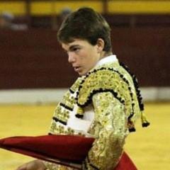 jorge-rico-torero
