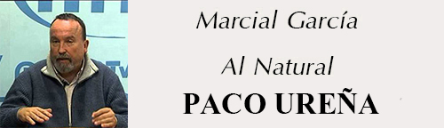 marcial opinion