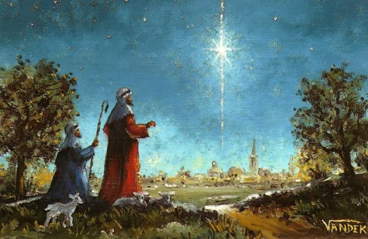 Pastores-Navidad-1024x668