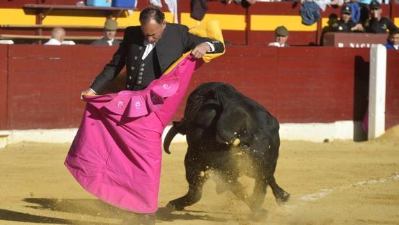 CORRIDA (14)-ko8E-U213215459827gOD-575x323@La Verdad
