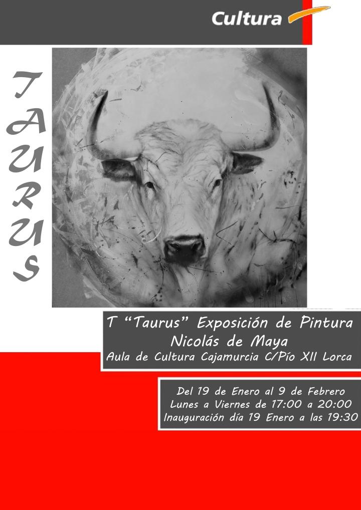 expo de pintura nicolas de maya