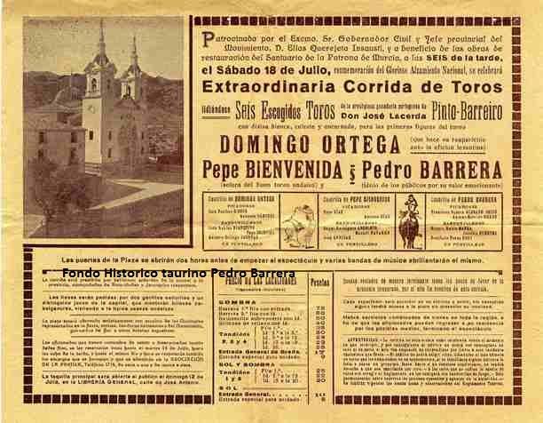 157-1942-07-18-murcia-r-ja