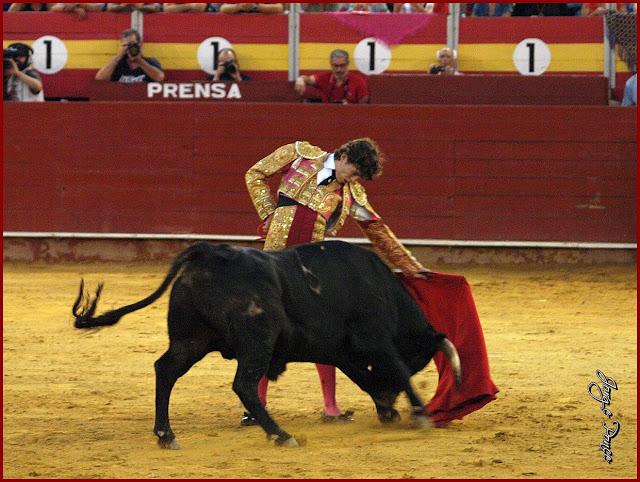Almería 3.09.17 (392)