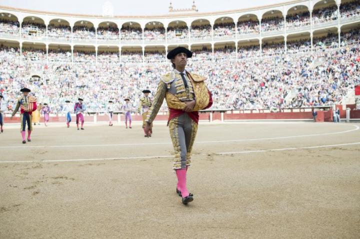 Fandiño.-Encerrona-en-Las-Ventas.-28-III-2015