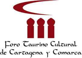 Foro Taurino Cartagena
