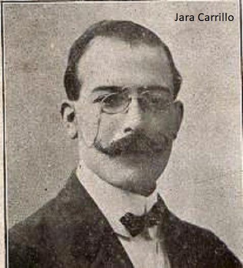Jara Carrillo-001