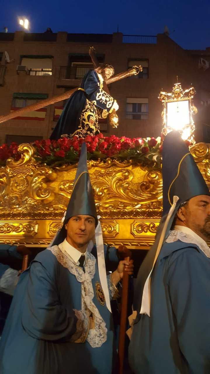 otra procesion
