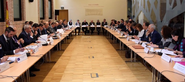 7524_panoramica_de_la_sesion_plenaria_de_la_comision_de_asuntos_taurinos