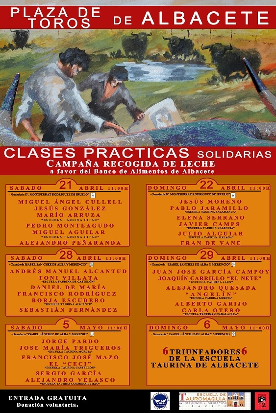CLASE PRACTICA