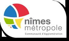 communaute-agglo-nimes-metropole