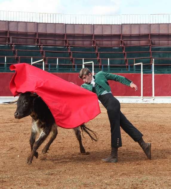 destellos-toreros-4