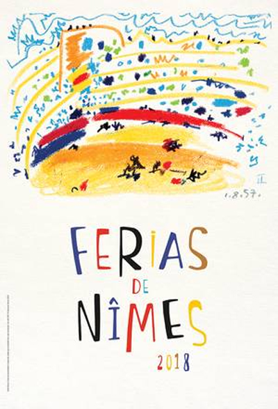 Nimes-2018-1