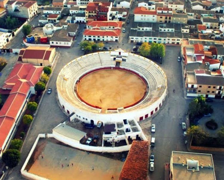 santisteban-del-puerto