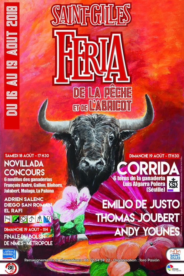 Feria-2018-40-x-60-web
