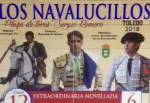 José-Manuel-reaparecerá-en-Los-Navalucillos-218x150