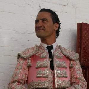Jose-Ignacio-Ramos