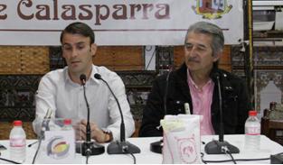 LUIS SANCHEZ GUERRITA