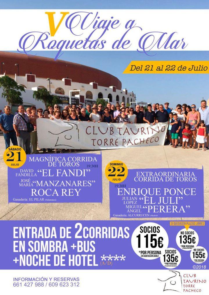 ROQUETAS-2018-1