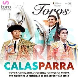 entradas-toros-calasparra-festejo-1