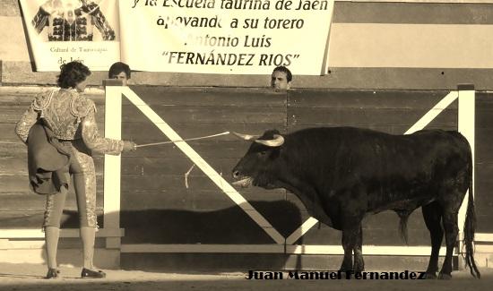 jorge-villacarrillo-8