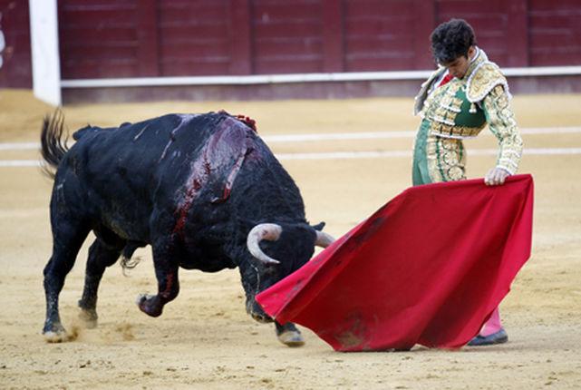 Jose-Tomas-feria-Malaga_ECDIMA20150114_0012_29