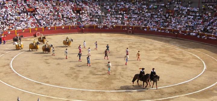 la-plaza-toros-mas-antiguo-america-lima-02f4cf5ac830eaaae77cbd488d22c7e5