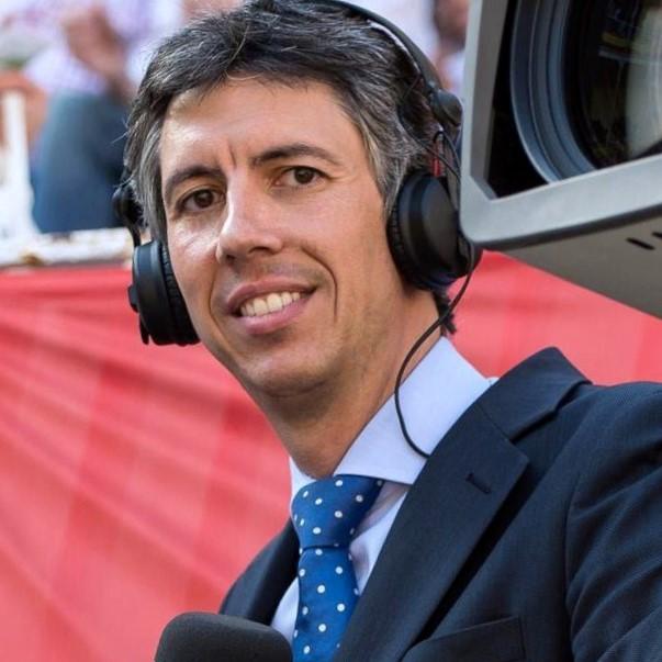 Maxi Pérez