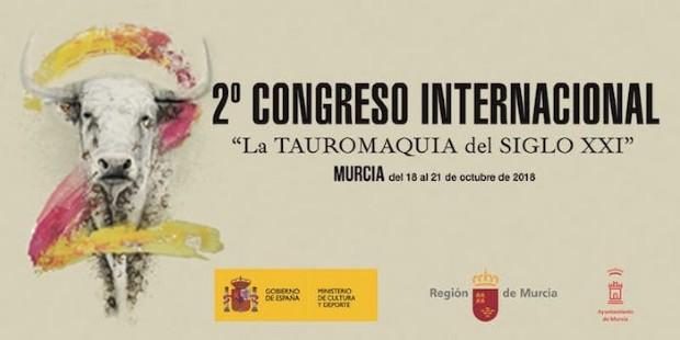 7698_cartel_anunciador_del_congreso_de_murcia