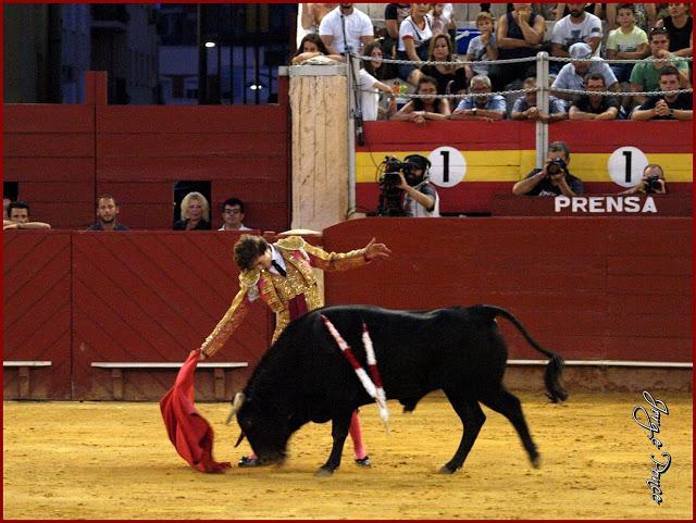 Almería 3.09.17 (420)