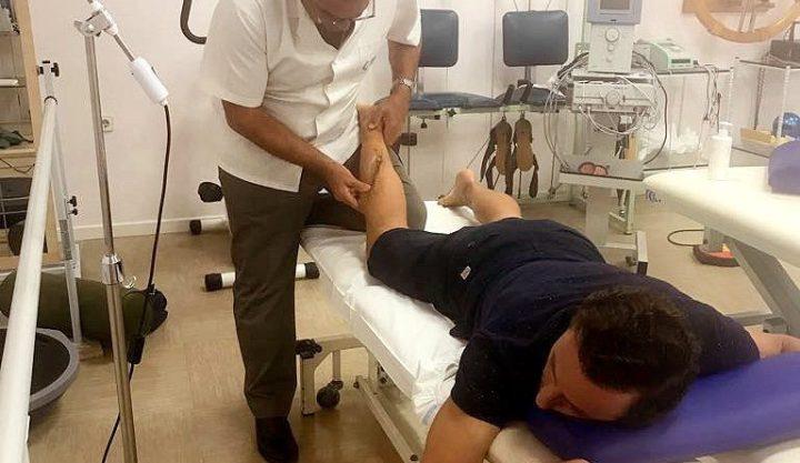 Rehabilitación-Rafaelillo-768x445