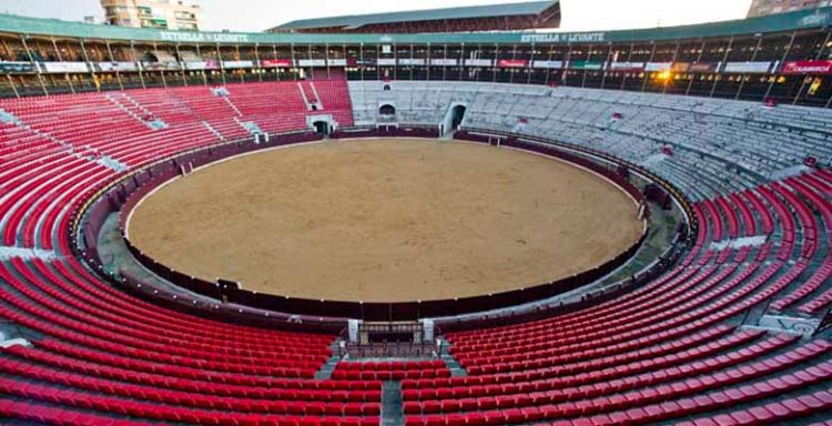 plaza-toros-murcia-2