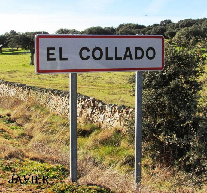 ESTAMOS EN EL COLLADO.png